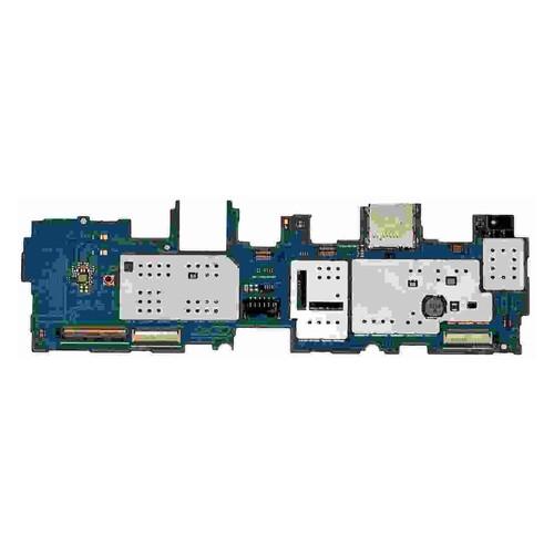 GH82-08532A Samsung Galaxy Tab 4 10.1