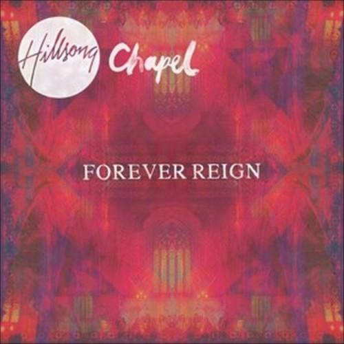 Forever Reign [CD/DVD] [CD & DVD]