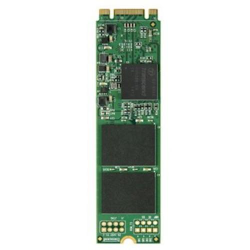 Transcend MTS800 64GB M.2 SATA Internal Solid State Drive (TS64GMTS800)