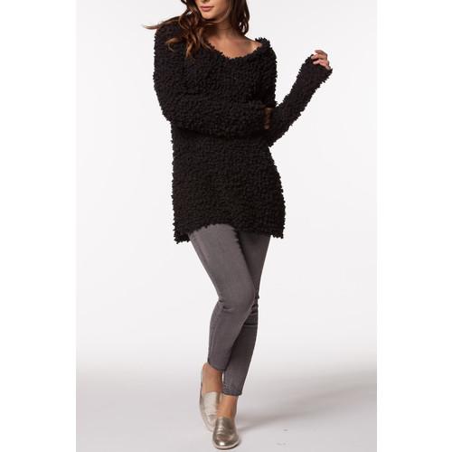 Brandi Sweater