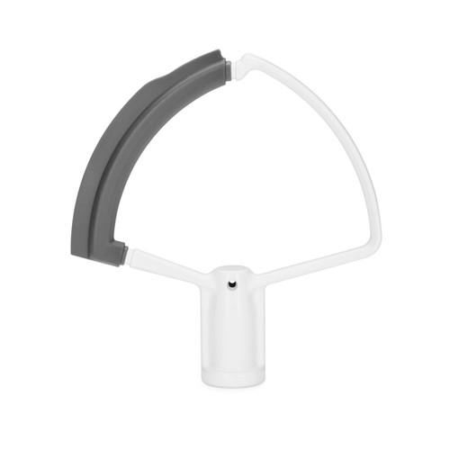 KitchenAid - Flex Edge Beater for 6-Quart Tilt-Head Stand Mixers