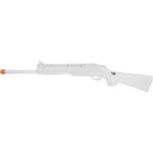 Wii Sure Shot Rifle