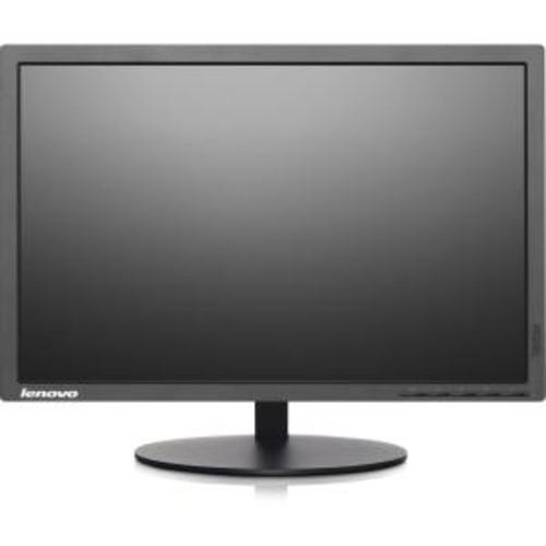 Lenovo ThinkVision T2054p 19.5