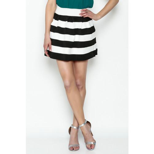 Samantha Party Skirt