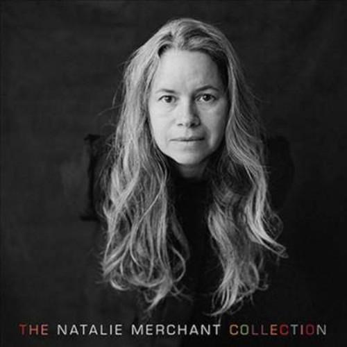 Natalie Me...