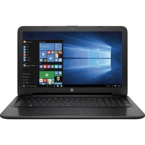 Dell i5565-A871BLK 15.6 Laptop With AMD FX-9800P Processor, 8GB Memory, 1TB Hard Drive and Windows 10