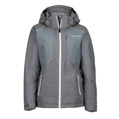 Wm's Repose Featherless Jacket
