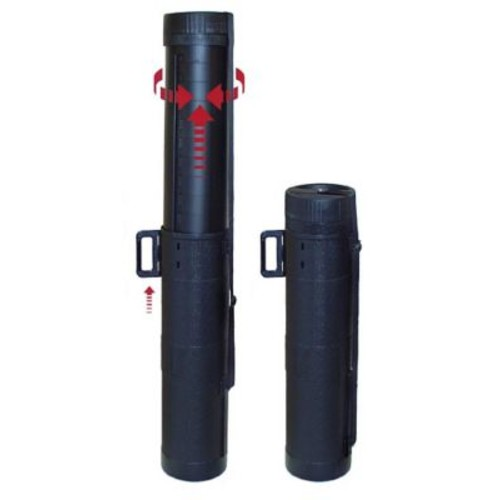 Alvin and Co. Telescoping Zoom Tube