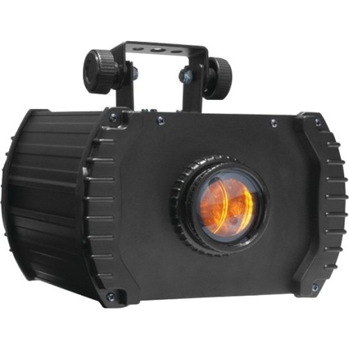 Eliminator AQUALED Multi Color Led 10w Water/fire Effect