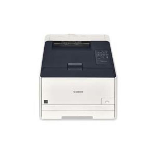 Canon Color imageCLASS LBP7110Cw Laser Printer