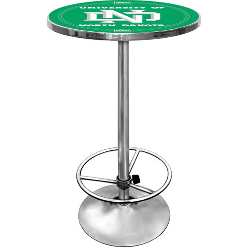 Trademark Games North Dakota Pub Table