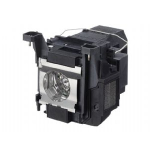 Epson ELPLP89 - Projector lamp - UHE - for PowerLite Home Cinema 5040UB, Home Cinema 5040UBe