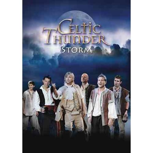 Storm (DVD)