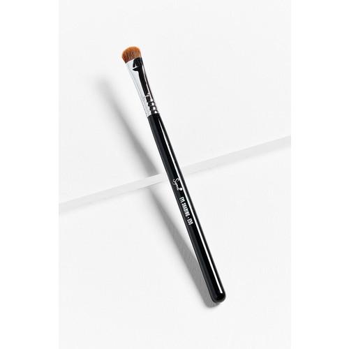 Sigma Beauty E55 Eye Shading Brush [REGULAR]