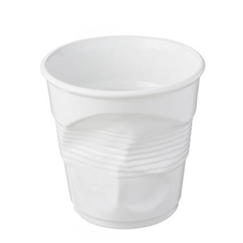 Revol Crumpled Ice Bucket
