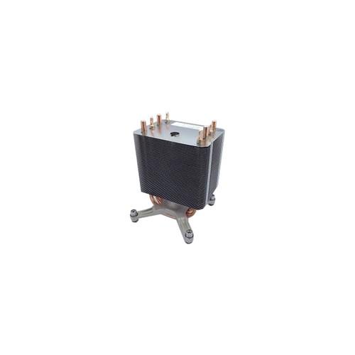Intel Passive Heat-Sink AUPCWPBTP - Socket LGA 2011-v3 Compatible Processor Socket