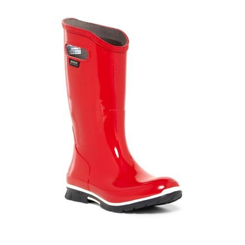 Berkley Waterproof Rain Boot