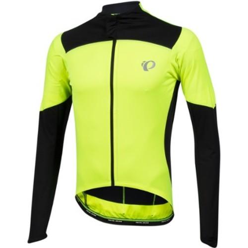 P.R.O. Pursuit Wind Bike Jersey - Men's