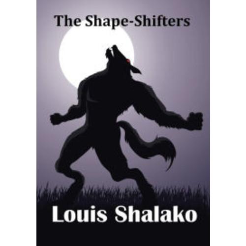 The Shape-Shifters