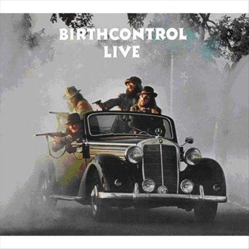 Live [Repertoire] [CD]
