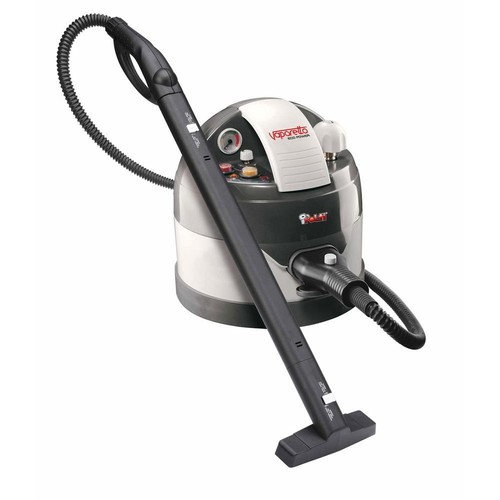 Polti Vaporetto Eco Power Professional All-Surface Steam Cleaner