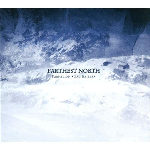 Farthest North [CD/DVD] [CD & DVD]