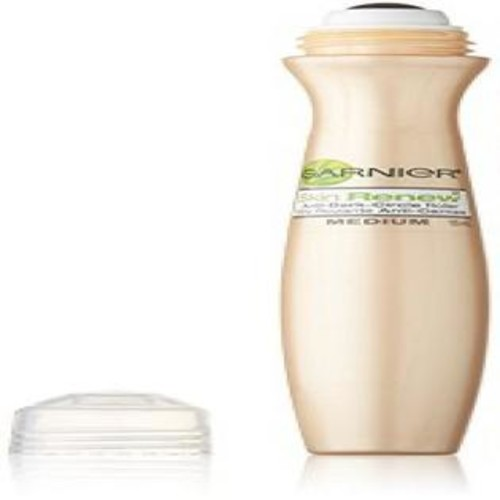 Garnier SkinActive Clearly Brighter Anti-Dark Circle Eye Roller, 0.5 fl. oz.