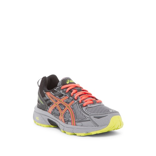 Venture 6 Trail Running Shoe