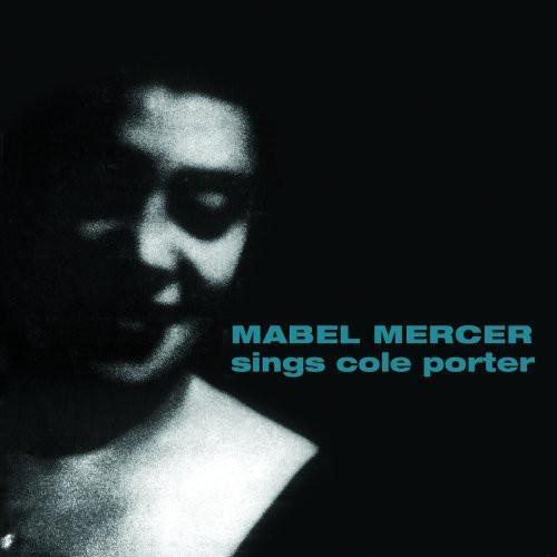 Sings Cole Porter [CD]
