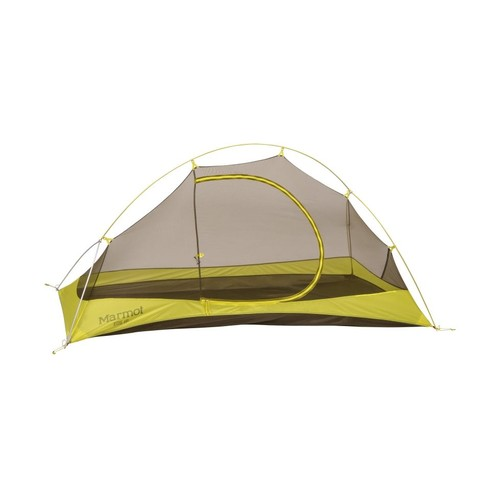 Marmot Eos 1P - 1 Person, 3 Season 29640-9819-ONE, Tent Type: Backpacking, Doors: 1, Weight: 2  Free Two Day Shipping