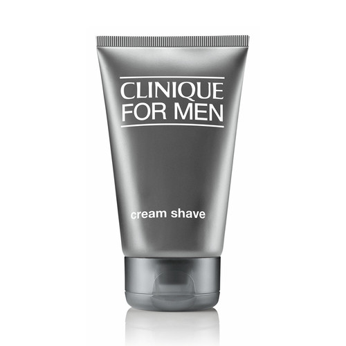 Clinique Skin Supplies for men Cream Shave