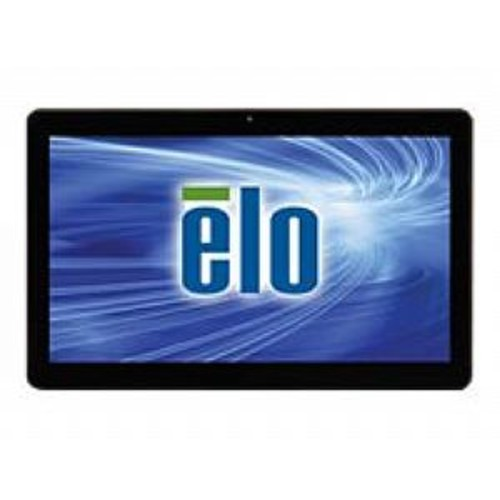 Elo Digital Signage Display