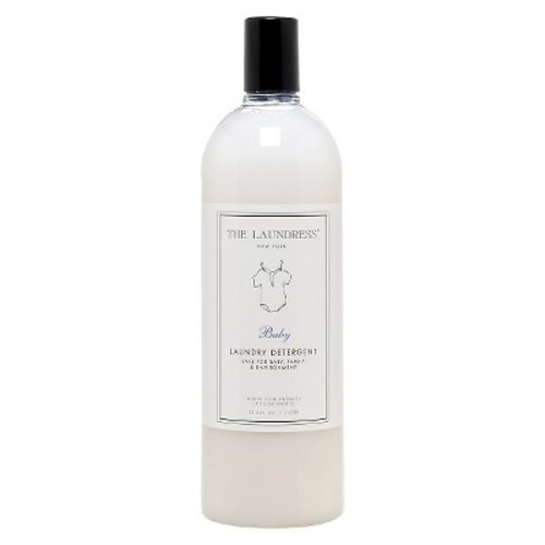 The Laundress Baby Detergent 33.3oz