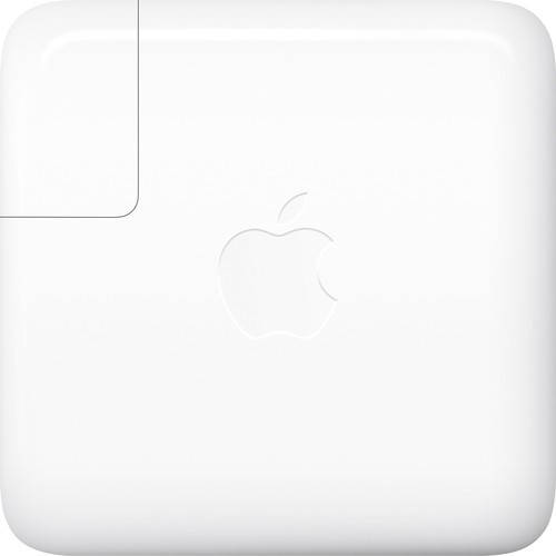 Apple 61W USB-C Power Adapter MNF72LL/A