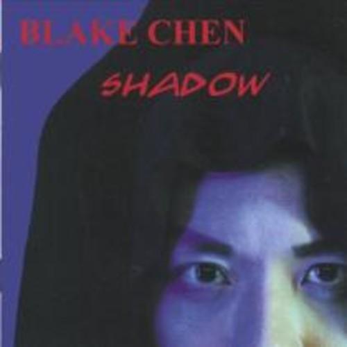 Shadow [CD]
