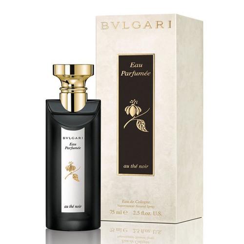 Eau Parfume Au th Noir Eau de Cologne, 2.5 oz.