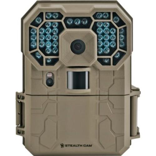 Stealth Cam GX45NG 12MP Trail Camera