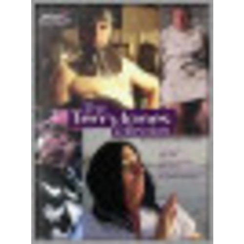 Terry Jones Collection [2 Discs] (Boxed Set) (DVD) (Enhanced Widescreen for 16x9 TV) (Eng)