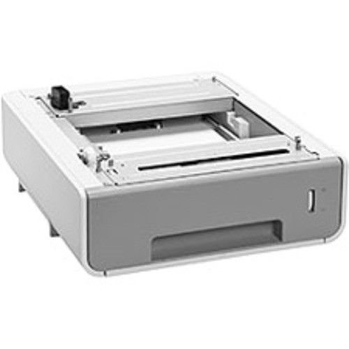 Brother - Optional Lower Paper Tray (500 Sheet Capacity) - Multi