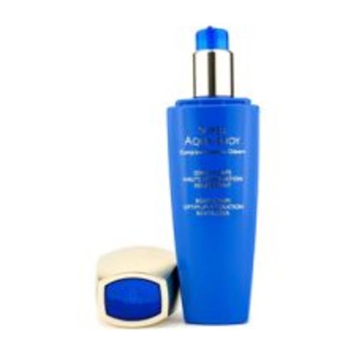 Guerlain Super Aqua Body Serum Opitmum Hydration Revitalizer