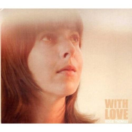With Love (Vinyl)