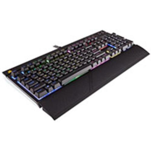 Corsair STRAFE RGB Keyboard