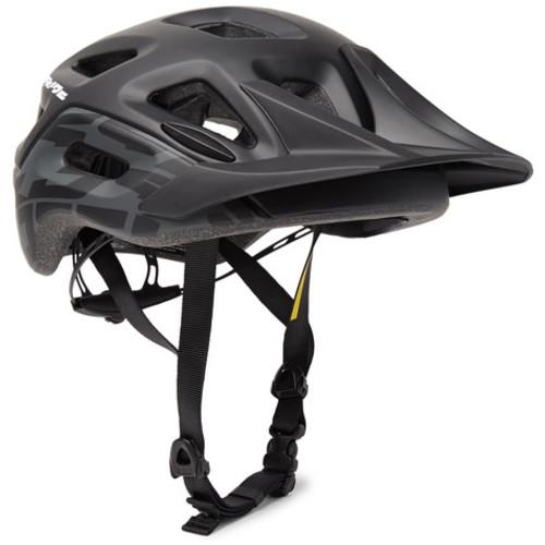Mavic - Crossride Mountain Biking Helmet