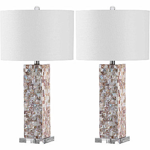 Safavieh Jacoby Table Lamp