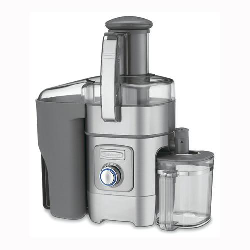 Cuisinart 5 Speed Juice Extractor