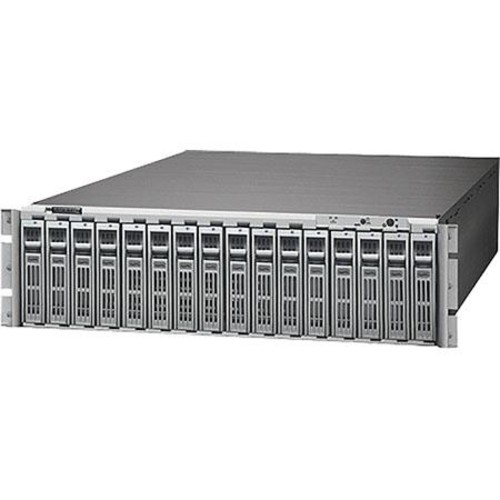 Sonnet FUSRX16S32TB Fusion RX1600 Expansion 32TB HD FUS-RX16S-32TB