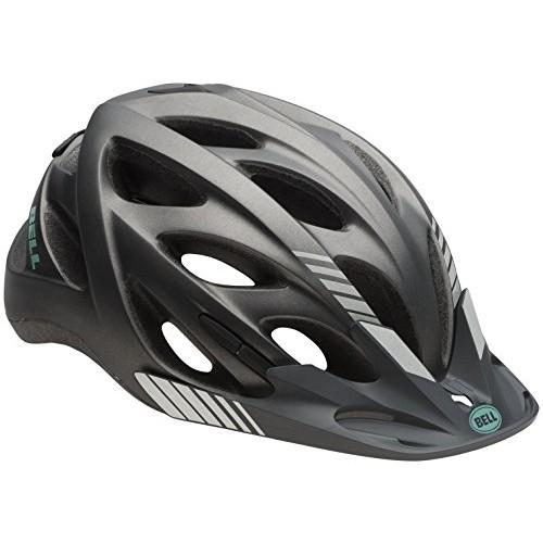 Bell Muni Helmet [Matte Gunmetal, Small/Medium]