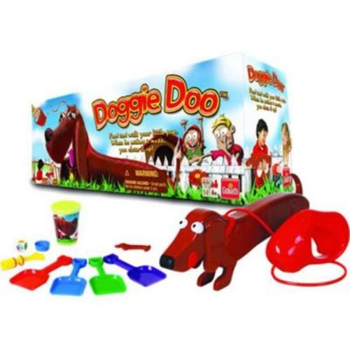 Brybelly Holdings Doggie Doo Board Game( BRYBL1552)