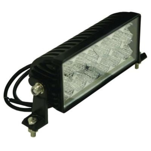Buyers Products Company 12-Clear LED Work Light