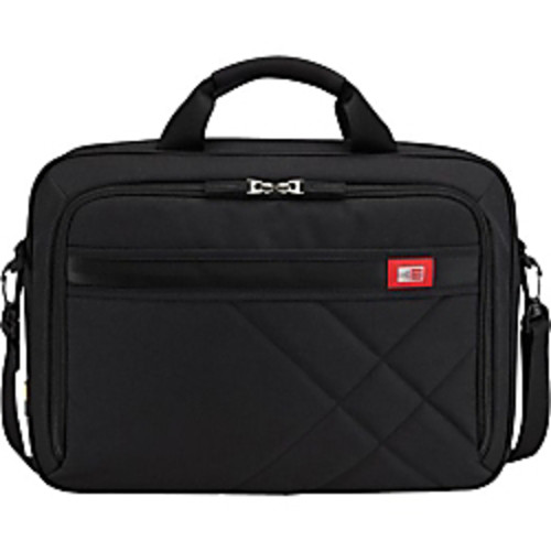 Case Logic DLC-115 Carrying Case for 15.6